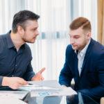 ミスコミュニケーションが発生する原因と対策【絶対に伝わる方法】