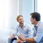 良好な人間関係を構築する「傾聴力」の重要性と高めるための正しい方法