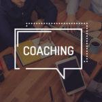 確実に成果を出すためにコーチングを受ける前に必ず知っておきたいこと