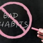 悪い習慣を断ち切り、より良い人生を手に入れる方法