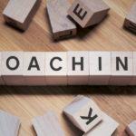 【図解付き】コーチングとは何か?その全てをわかりやすく解説します