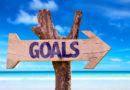 人生が10倍楽しくなる!人生の目標を絶対に見つけるためのポイント